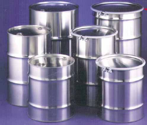 stainless drums.jpg (496×423)